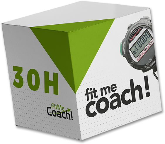 fit-me-coach-changer-ma-vie-pack