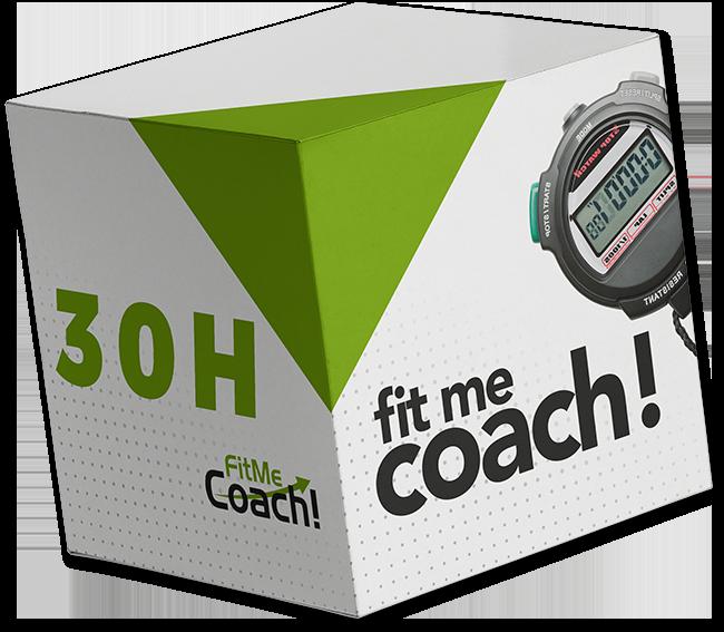 fit_me_coach-mockup-30h